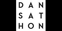 Dansathon Logo
